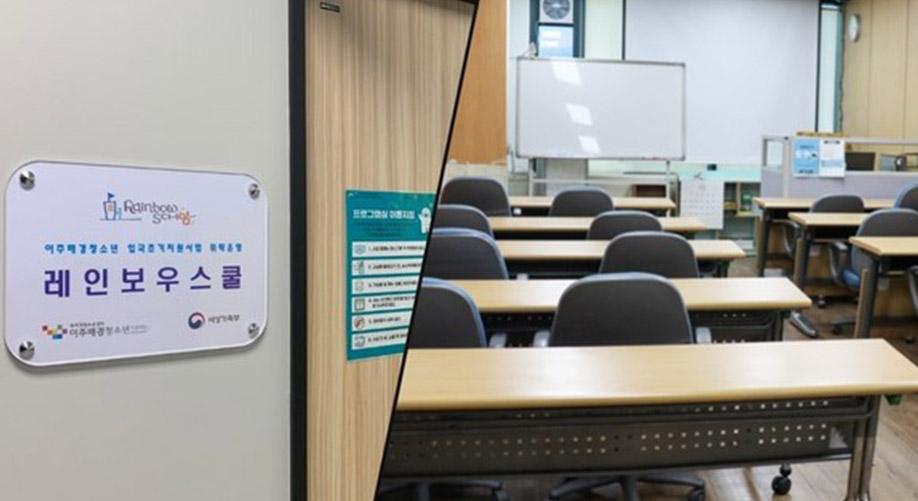 한국어 교실1