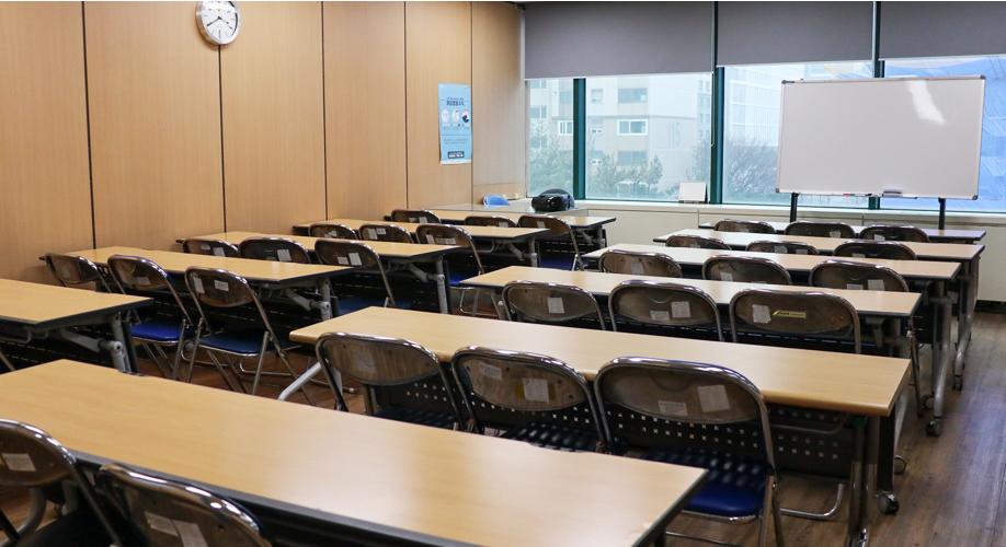 한국어 교실2